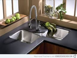 144 best i kitchen sinks i images
