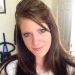 Tami Fritz Facebook, Twitter & MySpace on PeekYou