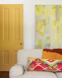 Living With Pattern Custom Decoration