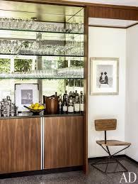 Best 25 Home bar furniture ideas on Pinterest