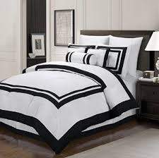 bedding black white and grey comforter set black bed comforter set white bedding ideas blue