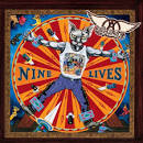 Nine Lives [Argentina Bonus Tracks]