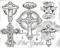 татуированные рукава женские татуировки рукава значение и фото