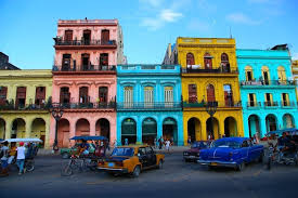 27 cuba travel tips things to know