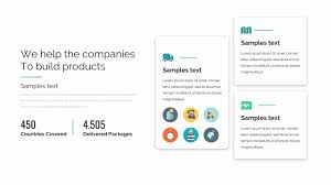 Google Slides Book Template Consumer Insight Pitch Deck Google Slide Template Pitch