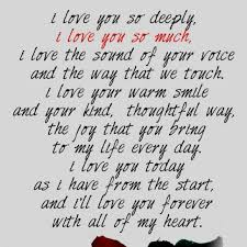 I Love You Quotes For Wife Cool write this to your bridegroom on your wedding day and have someone