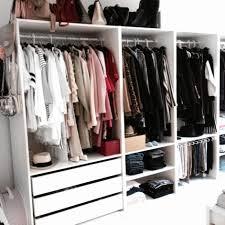 Pax Planer Online Inspirierend 119 Besten Kleiderschrank Bilder Auf