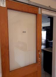 high school classroom door. Barr Commercial Doors Orange County San Bernardino High School Classroom Door T