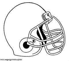 special offer coloring pages football f5to football coloring book pages free football coloring pages for kids