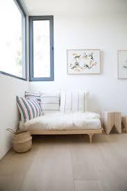 caravan crib white caravan divan platform bed and stumps in the