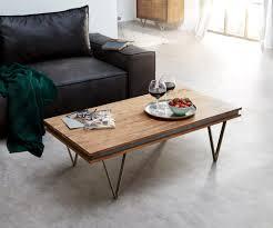 Couchtisch Mobel Hartmann Ma C2 B6bel Sofa Dreams Designer