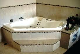 bathtub spa photo 1 of 9 portable bathtub spa my bath tub experiences bathtub spa machine bathtub spa