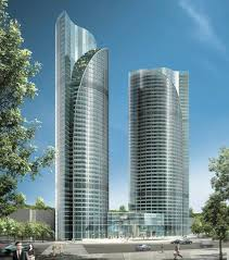 modern architecture skyscrapers. Attractive Modern Architecture Skyscrapers Images Of Furniture Decor Ideas Title