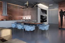 unique dining furniture. Like Architecture \u0026 Interior Design? Follow Us.. Unique Dining Furniture