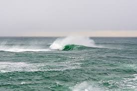 Daily Surf Reports Detailed Surf Forecasts Live Streaming
