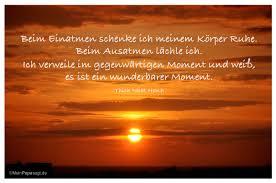 Zitate Buddha Herz Zitate Und Weisheiten