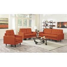 leather living room furniture sets. Delighful Sets Efimov Configurable Living Room Set Intended Leather Furniture Sets