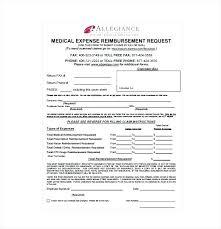 Cash Receipt Forms Medical Receipt Template Free Cash Receipt Sample Word Cash Receipt