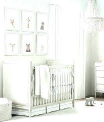 boy chandelier baby nursery bedroom chandeliers together with medium size of lighting setup for interview baby nursery chandelier
