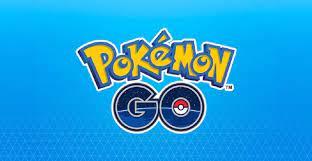 Pokemon Go Player Catches 11,400 Pokemon in 24 Hours