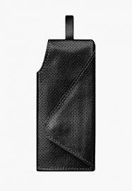 Ключница R.Blake Collection for men, TOSCO SPORT, черный ...