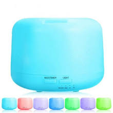 Buy fogger mist maker and get free shipping on AliExpress.com