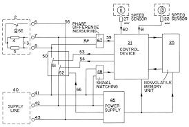 roller shutter door motor wiring diagram 4k wiki wallpapers 2018 roller shutter motor wiring diagram wiring diagram roller shutter key switch best typical motor wiring diagrams single phase capacitor inside somfy