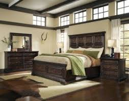 art bedroom furniture. art furniture whiskey oak art bedroom d