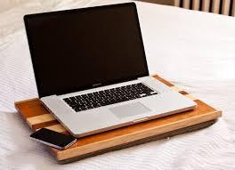 lap desk for laptop