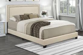 Low Bed Frame | eBay