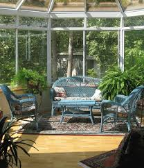 wicker sunroom furniture sets. Sunroom Furniture Set. Choose For Enliven Your Home: Gorgeous Window Treatment Decor Wicker Sets D