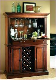 wine and bar cabinet. Small Corner Bar Cabinet Liquor Mini Design Full Size Of Dining Cabinets For Home Ideas Wine And D
