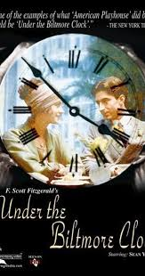 "American Playhouse"" Under the Biltmore Clock (TV Episode 1984) - IMDb"