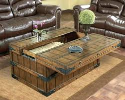 extra small coffee table e books tables glass s