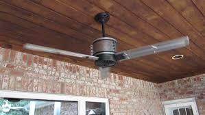 commercial outdoor fans rustic ceiling fans heavy duty ceiling fan industrial metal fan
