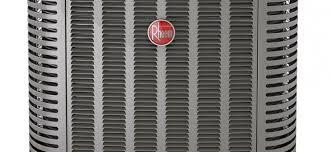 risks of diy central air conditioner repair