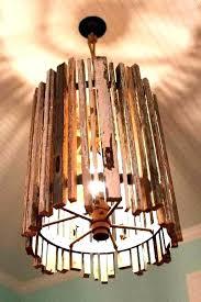 ceiling light fixture best ideas on kitchen homemade fixtures removing box outdoor building fixtu