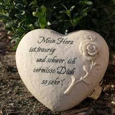 Spruch Mein Herz Ist Traurig Und Schwer Ich Vermisse Dich So Sehr