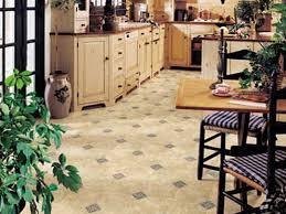 socal flooring and carpet vinyl mannington