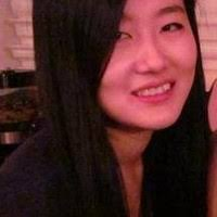 Yifei Wang - San Francisco Bay Area   Professional Profile   LinkedIn