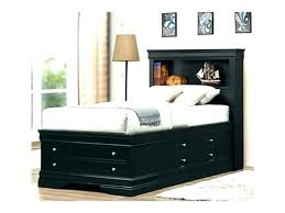 Storage Bed Full Full Bed Frames Full Storage Bed Storage Ideas ...