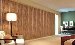 decoration sliding glass doors covering door window treatments skyline curtain rods pictures of for in