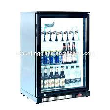 walmart galanz refrigerator refrigerators Walmart Galanz Refrigerator In Volt Mini