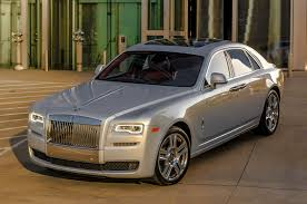 rolls royce ghost 2015 wallpaper. 8 54 rolls royce ghost 2015 wallpaper