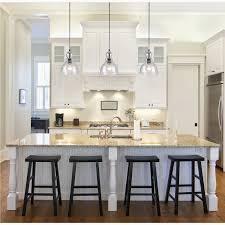 lighting above kitchen island. Pendant Lights For Kitchen Island Diy Awesome Lighting Over Also Mini Above P