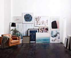 gallery wall ideas from freedom