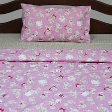 Детские <b>комплекты постельного белья</b>: цены, купить детские ...