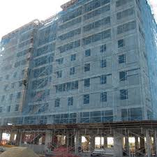 Resultado de imagem para construções de hoteis