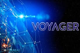 To get $25 in free btc, click this voyager $25 free bitcoin link to download the app and manually enter code mm25 in the reward code field when you create an account. Voyager Review Vgx Worth It What You Need To Know