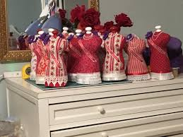 Just Like Sew by Priscilla Bryant - Home | Facebook